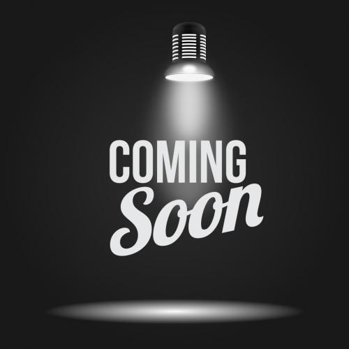 coming-soon-1024x1024